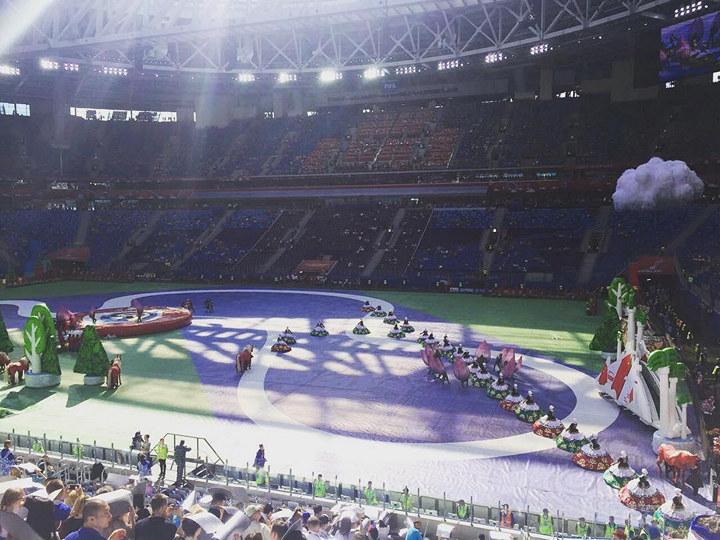 челси стадион фото