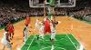 GAME RECAP: Pelicans 116, Celtics 113