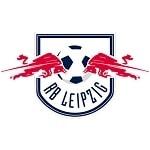 RB Leipzig U19 - logo