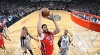 GAME RECAP: Pelicans 122, Spurs 98