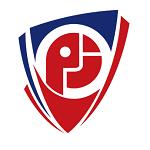 Петроджет