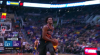 Josh Jackson (36 points) Highlights vs. Golden State Warriors