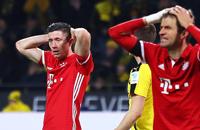 бундеслига Германия, Лига чемпионов, Лига Европы