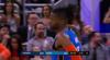 Russell Westbrook, Paul George Highlights vs. Orlando Magic