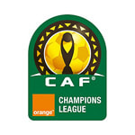 Лига чемпионов Африки