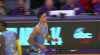 Kyle Kuzma (30 points) Highlights vs. San Antonio Spurs
