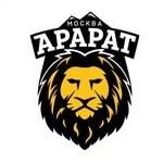 Ararat Moscow - logo