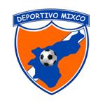 Миско - logo