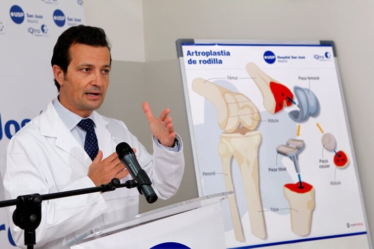 Как устроены суставы? Почему они болят при ОРВИ и гриппе? Если нашли артрит или артроз – все, никакого спорта?