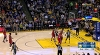 Zaza Pachulia (10 points) Game Highlights vs. New Orleans Pelicans