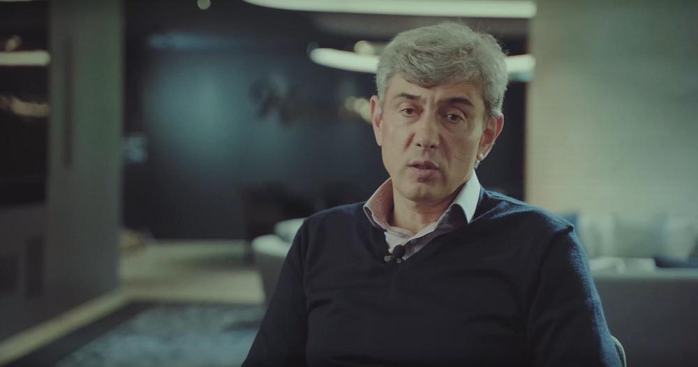«Вам ##### на все!» Документалку «Краснодара» стоит включить хотя бы из-за электричества в раздевалке – но в остальном фильм скучноват