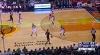 Bradley Beal (34 points) Highlights vs. Phoenix Suns