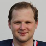 Владислав Лысенко