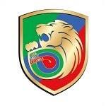 Медзь - logo