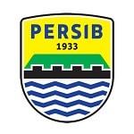 Персиб - logo
