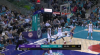 Devin Booker, Kemba Walker Highlights from Charlotte Hornets vs. Phoenix Suns