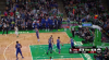 Joel Embiid, Jayson Tatum Highlights from Boston Celtics vs. Philadelphia 76ers