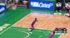 Duncan Robinson 3-pointers in Boston Celtics vs. Miami Heat