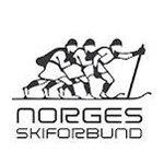 Федерация лыжных видов спорта Норвегии