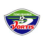 Токусима