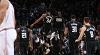 GAME RECAP: Bucks 92, Knicks 90