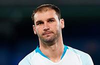 У Ивановича уже 100 матчей за «Зенит». Он провалился в дебютной игре, но стал незаменимым