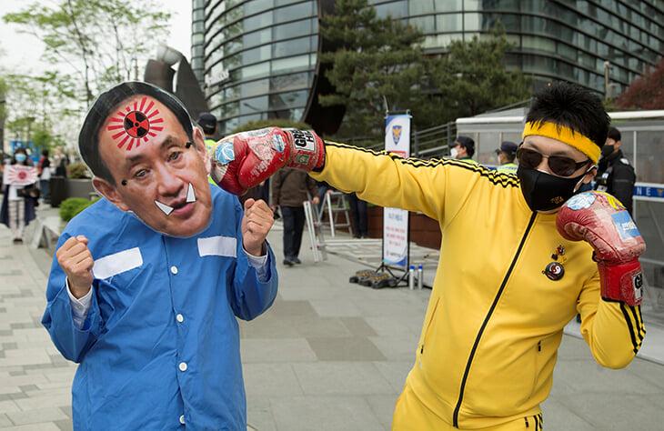 Японии не нужен клубный ЧМ после Олимпиады