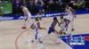 Alex Len (4 points) Highlights vs. Philadelphia 76ers