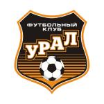 Урал U-19