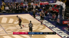 Julius Randle with 37 Points vs. Los Angeles Clippers