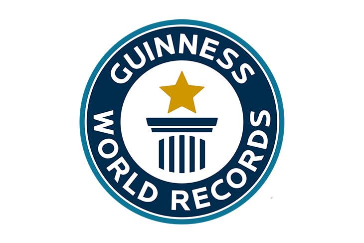 Трусова 4 раза засветилась в Книге Гиннесса: ей (и Плющенко) реально важны эти рекорды. А как туда попасть и кого из фигурки уже включили?