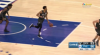 Ben Simmons with 12 Assists  vs. Brooklyn Nets