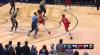 Kristaps Porzingis (7 points) Highlights vs. New Orleans Pelicans