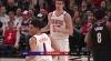 Alex Len (9 points) Highlights vs. Portland Trail Blazers