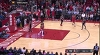 Chris Paul with 37 Points  vs. Portland Trail Blazers