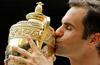 GOAT, статистика, рекорды, Бьорн Борг, ATP, Уимблдон, рейтинги, Рафаэль Надаль, Роджер Федерер