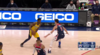 Domantas Sabonis, Russell Westbrook Top Points from Washington Wizards vs. Indiana Pacers