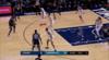 Shai Gilgeous-Alexander Posts 20 points, 10 assists & 20 rebounds vs. Minnesota Timberwolves