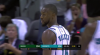 Kemba Walker with 41 Points vs. Milwaukee Bucks