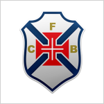 Белененсеш - logo