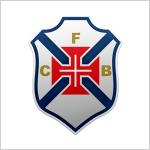 بيليننسيش - logo