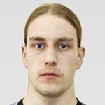 Кирилл Котов 1999