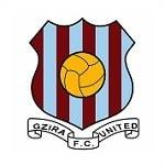 Gzira United FC - logo