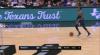 DeMar DeRozan (30 points) Highlights vs. Denver Nuggets
