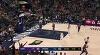 Domantas Sabonis (19 points) Highlights vs. Phoenix Suns