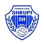 Makedonija GP Skopje - logo