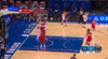 Alex Len (5 points) Highlights vs. New York Knicks