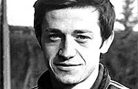 сборная СССР, Однажды для страны, Анатолий Бышовец, Сеул-1988, Гела Кеташвили, интервью