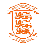 Лайонс - logo