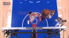 What a dunk by Reggie Jackson!